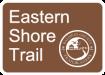 EST-trail-marker_7F5339_trans_w226